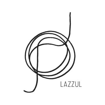 """LAZZUL"" DEBUT."